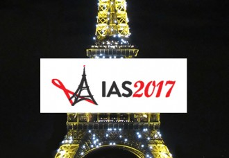 Coverage of the 2017 IAS Conference on HIV Science
